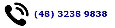 Preço Carrinho de Mão Telefone